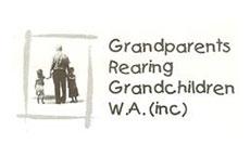 GRGWA Logo