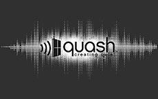 Quash Logo
