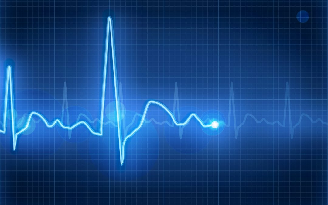 How Your Heart's Rhythm Can Make You Smarter